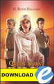 Queen Sheba's Ring - PDF Download