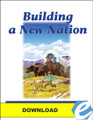 Building a New Nation Student Exercises - PDF Download
