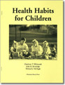 Health Habits for Children