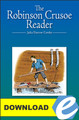 The Robinson Crusoe Reader - PDF Download
