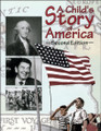 A Child's Story of America, 2nd ed.