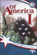 Of America I, 4th edition