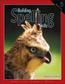 Building Spelling Skills: Book 5, 2nd edition