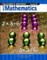 MCP Mathematics: Level C Teacher's Guide, 2005 edition