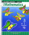 MCP Mathematics: Level A - Teacher's Guide (2005 Edition)