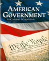 American Government in Christian Perspective, 3rd ed.