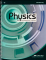Physics: The Foundational Science, 2nd ed. - Solution Key
