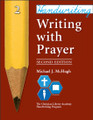 Writing with Prayer