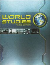 World Studies, 3rd edition