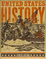 United States History, 4th edition