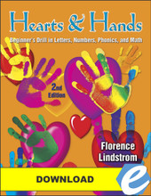Hearts and Hands, 2nd edition - PDF Download