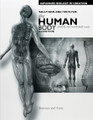 The Human Body (Advanced Biology), 2nd ed. - Solutions & Tests