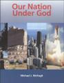 Our Nation Under God