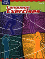 Language Exercises G