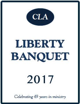 """Liberty"