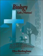 Biology Lab Kit