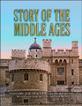 Story of the Middle Ages - Softbound edition