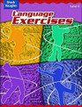 Language Exercises: Level E