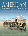 American Pioneers and Patriots, 2nd edition