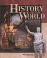 History of the World in Christian Perspective, 4th ed.