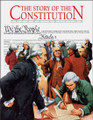 The Story of the Constitution, 2nd ed.