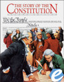 The Story of the Constitution, 2nd ed. - EPUB