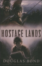 Hostage Lands