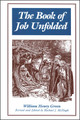 Book of Job Unfolded