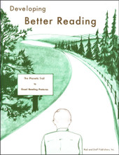 Developing Better Reading