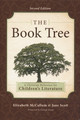 The Book Tree: A Christian Reference to Children's Literature (2nd ed.)