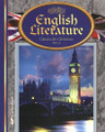 English Literature, 3rd ed.