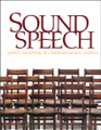 Sound Speech: Public Speaking & Communication Studies