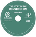 Story of the Constitution CD-ROM course (2014 edition)