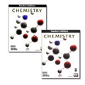 Chemistry, Third Edition - Teacher's Edition (Book & CD-Rom)