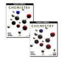 Chemistry, 3rd ed. - Teacher's Edition (Book & CD-Rom)