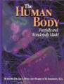 The Human Body (Advanced Biology) - Textbook