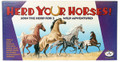 Herd Your Horses