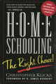 Home Schooling: The Right Choice