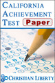 California Achievement Test (Paper version)