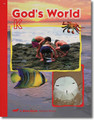 God&#039;s World K