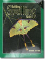 Building Spelling Skills 1, Second Edition (Individual Course)