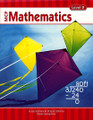 MCP Mathematics: Level D (Individual Course)