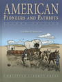 American Pioneers and Patriots (Individual Course)
