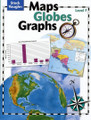 Maps, Globes, & Graphs: Level F (Individual Course)
