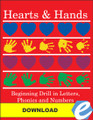 Hearts and Hands, 1st ed. - PDF Download