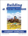 Building a New Nation - Student Exercises Workbook