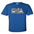 Youth Game Day T Shirt