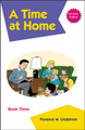 Christian Liberty Phonics Readers 3: A Time at Home