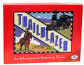 Trailblazer: An Adventure in American Trivia