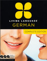 Living Language German: Complete Edition